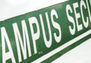Top 10 Safest Campuses In The Carolinas