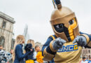 UNC Greensboro Only UNC System Institution To Meet All Priority Goals