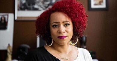 Carolina Performing Arts Urges UNC Board Of Trustees To Approve Nikole Hannah-Jones Tenure