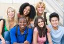 Top 10 Most Diverse Schools In The Carolinas