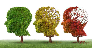 Medical University Of South Carolina Identifies Effective Immunotherapy For Treating Dementia And Alzheimer's