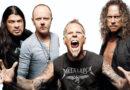 Metallica Backing Central Piedmont Community College Scholars
