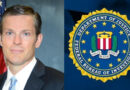 Citadel Alum  Named Assistant Director Of FBI Operational Technology Division