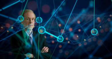 NC State Partners With NSF On Artificial Intelligence Project