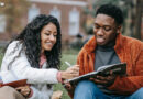 University South Carolina Ranked #1 Nationally In First-Year Student Experience