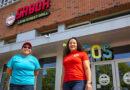 UNC Charlotte Alumni Offer Jobs To Underemployed At Their 17 Restaurants