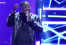 """Charleston Southern University Performer Turns Heads On """"The Voice"""""""