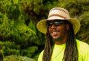University Of South Carolina Topiary Artist Restores Pearl Fryar Garden
