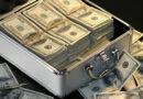 Who Gave Catawba College $200 Million?